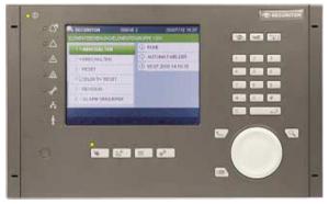 Kaнброк: Пожароизвестителната система SecuriFire 500 - съвременни IP технологии и възможности за дистанционно управление
