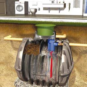 PiTrade: Бързи и качествени природосъобразни решения за пречистване на битови отпадни води