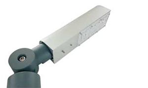 Серия интелигентни високоефективни осветители от Dazzle Light