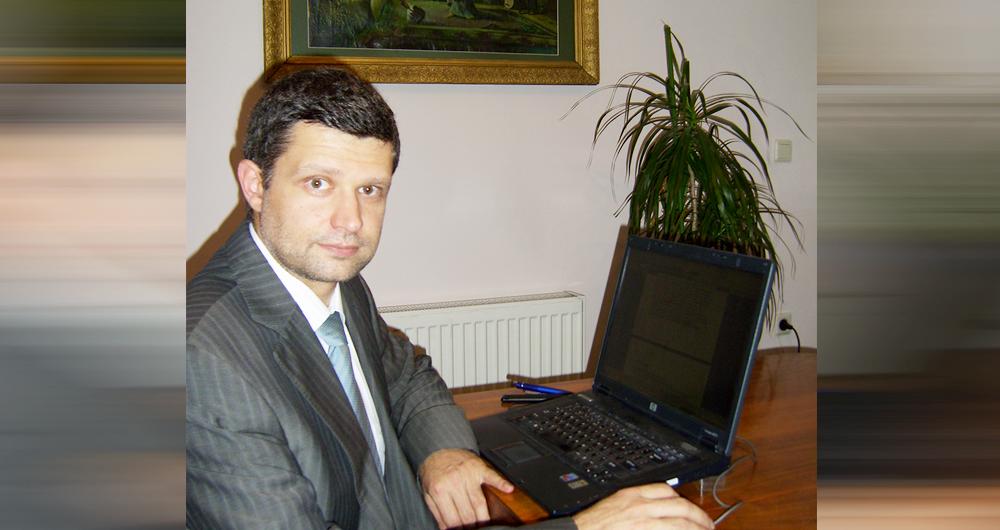 Светодиодното осветление е екологична, успешна и дългосрочна инвестиция - Атанас Панцерев, Панцер България