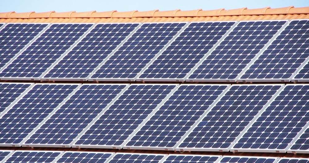 Енергийно позитивни сгради