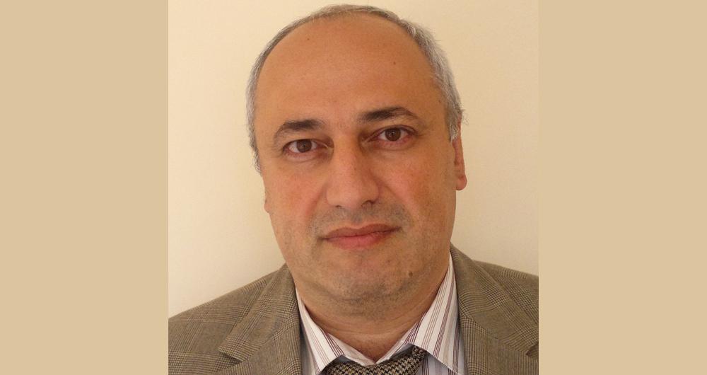 Клиентите очакват по-голяма функционалност и възможности за управление на системите - Георги Дамянов, Протех