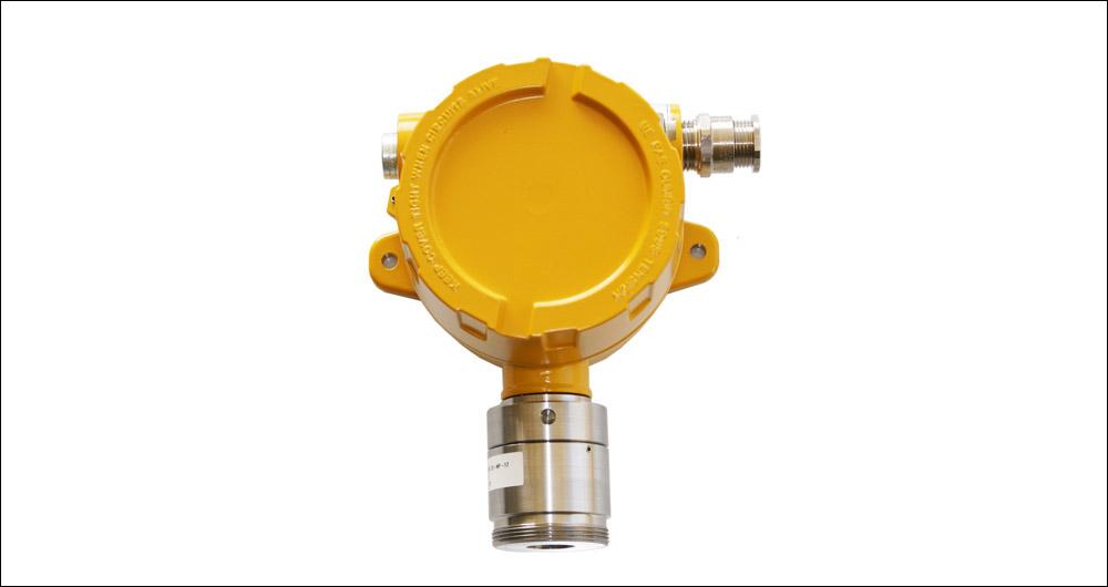 Сигнализатори за природен газ и пропан-бутан – част 2