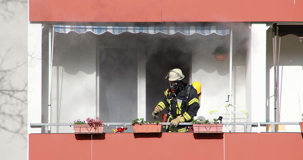 Системи за отвеждане на дим и топлина