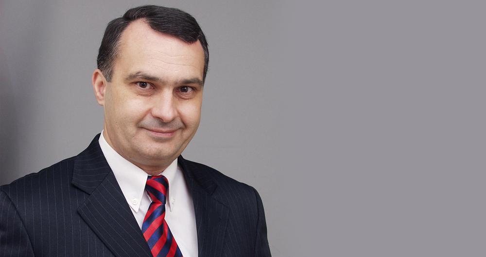Шанс-96, Симеон Митев: На пазара има търсене на модерни индустриални площи
