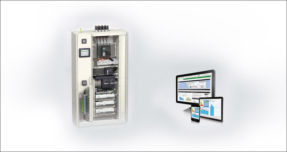 Шнайдер Електрик представи новите Smart табла в страната