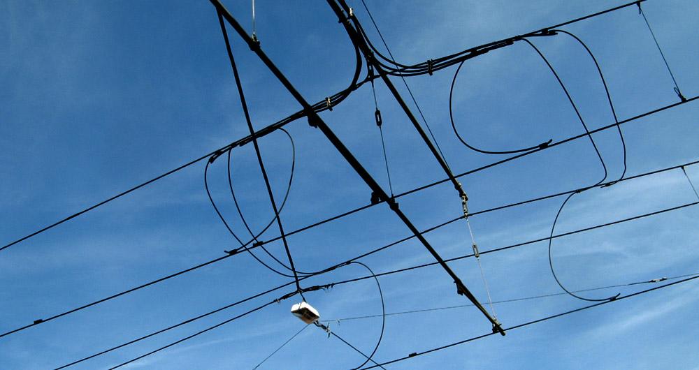 Съвременни електрически системи и иновации в жилищните сгради