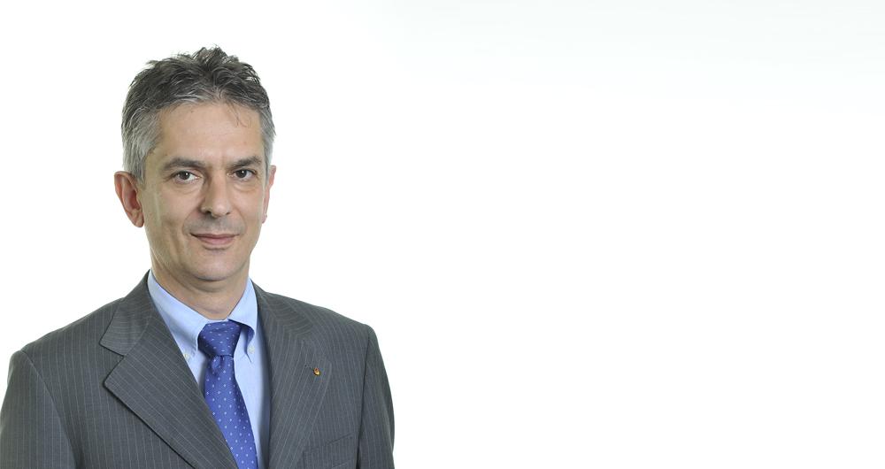 Интервю с Срджан Драганович, регионален мениджър за Югоизточна Европа в Рьодигер Вакуум