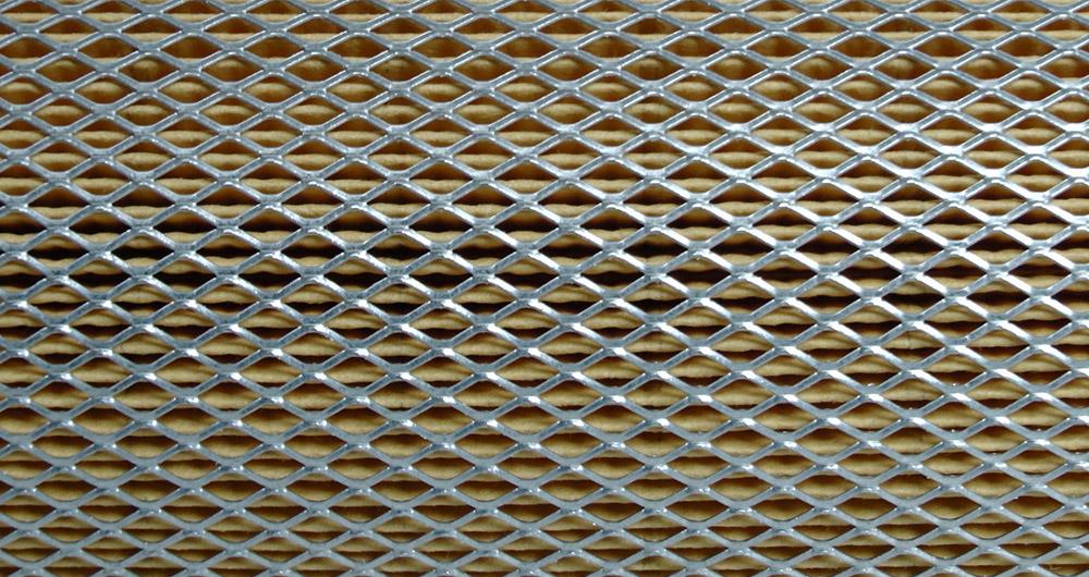 Филтриране на въздуха в климатични и вентилационни инсталации