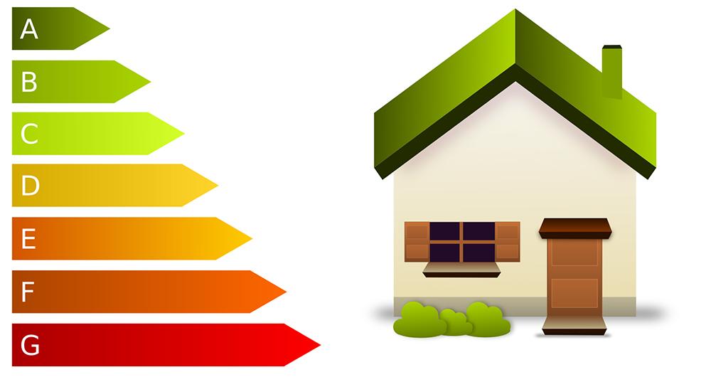 Подобряване на енергийната ефективност чрез системи за сградна автоматизация