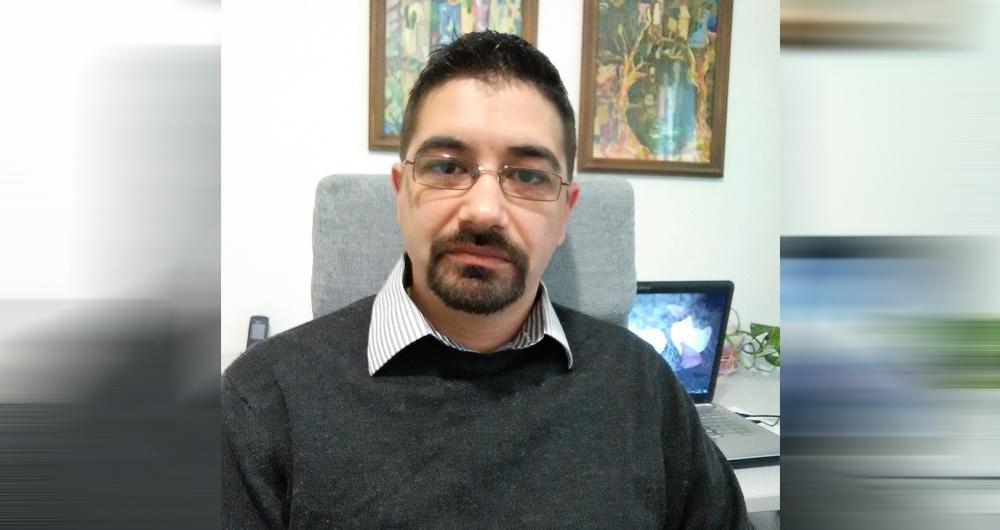 Виктобокс, Иван Здравков: Целта ни е да представим ефективността на продуктите UR Fog на потребителите