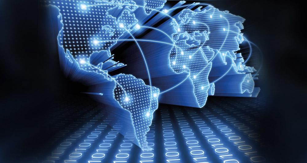 Международна година на светлината и светлинните технологии