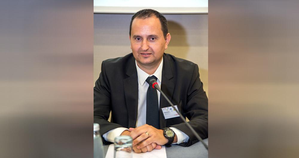 Бош Термотехника България, Йордан Дочев: ОВК пазарът у нас се развива благодарение на иновативните технологии