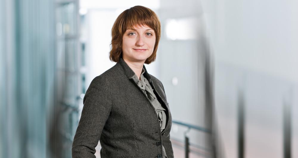 Коментира: Ася Ангелова, управител на иста България