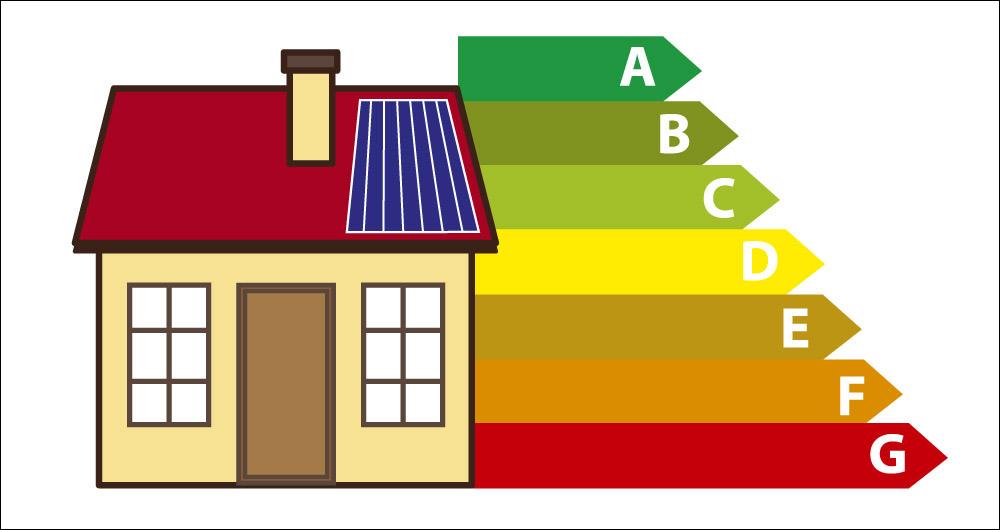 Решения за повишаване ефективността на ОВК системите