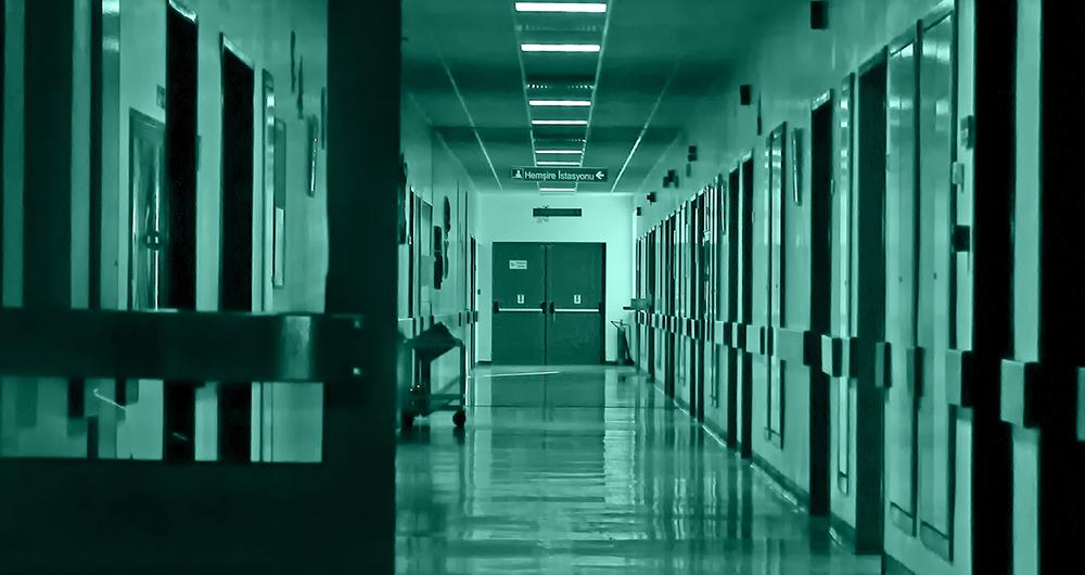 Сигурност на електрозахранването в здравни заведения