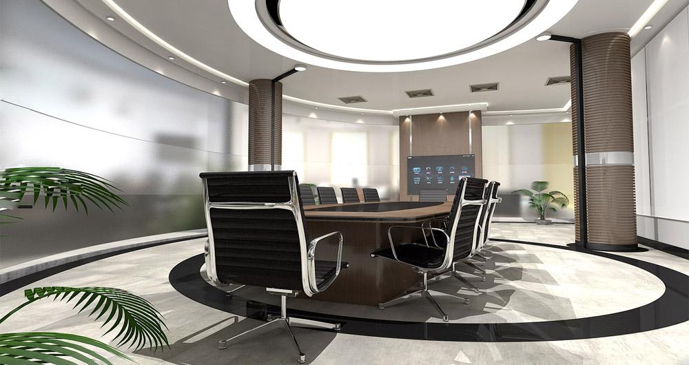 Съвременни подходи и решения в областта на осветлението