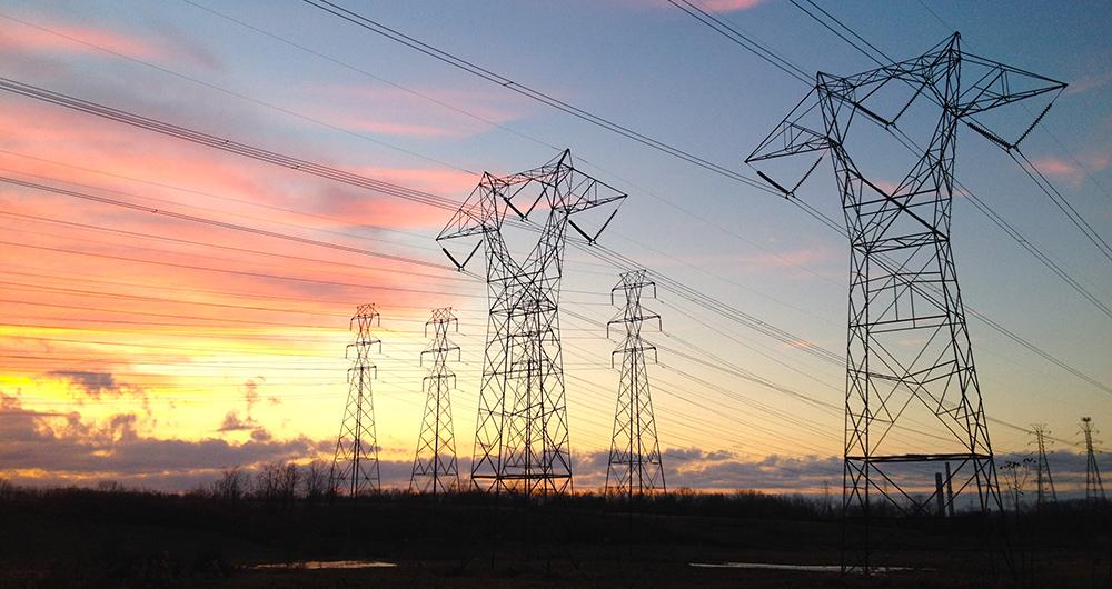 Подобряване качеството на електроенергията