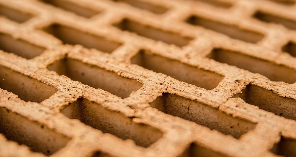 Проектиране и конструкция на топлонепропускливи сгради