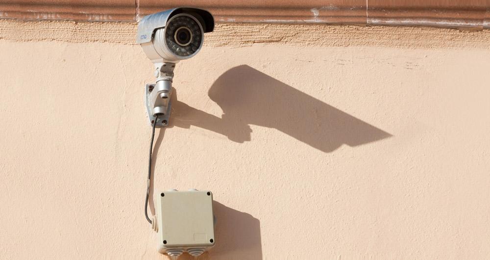 Последни достижения в сградните системи за сигурност