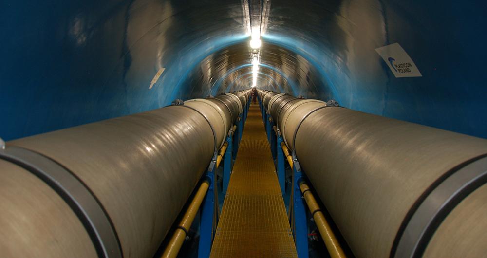 Енергийна ефективност във водоснабдяването
